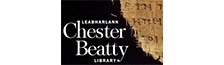 Chester Beatty