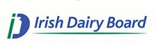 Irish Diary Board