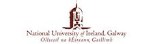 National University Ireland
