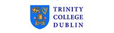 Train College Dublin